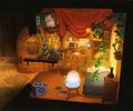 Ventus's Room (Art).png