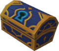 DIMO Blue Chest.png