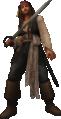 Jack Sparrow KHII.png
