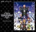 Kingdom Hearts HD 2.5 ReMIX Original Soundtrack Cover.png
