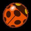 Ladybug-S KHIII.png
