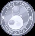 Mog Medal KHX.png