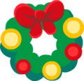 Wreath Ornament KHX.png