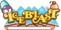My attempt at clearing up the Ice Blast icon, which probably fails badly. Feel free to do something about this image; this is something I thought I'd try.