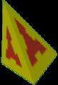 Dispel-G (pyramid) KH.png