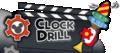 FC Sprite Clock Drill KHIII.png