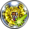 Master Form Icon FFRK.png