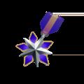 Master Medal KHIII.png