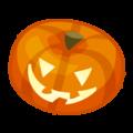 Pumpkin-S KHIII.png
