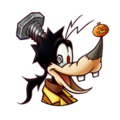 Sprite Goofy HT.png
