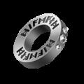 Diamond Ring KHII.png