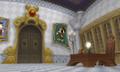 Disney Castle 01 KHREC.png