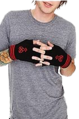 Heartless Gloves (HT Merchandise).png