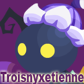 Staff Icon Troisnyxetienne.png