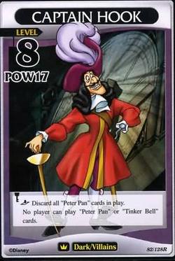 Captain Hook ADA-82.png