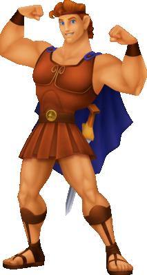 Hercules KHREC.png