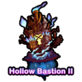 Hollow Bastion II Walkthrough.png