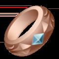 Magic Ring KHIII.png
