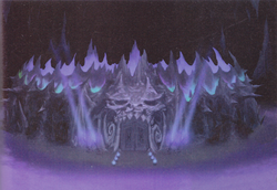 Underdrome (Art).png
