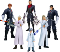 Apprentices of Ansem KHBBS.png
