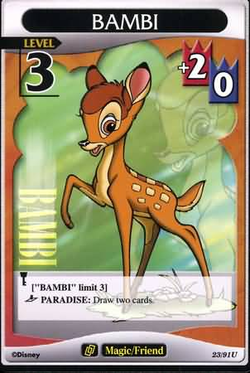 Bambi BS-23.png