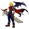 Cloud (Art).png