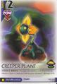 Creeper Plant BoD-102.png