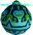 Dropped Synthesis Item KHII.png