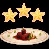 The Eel Matelote+ dish sprite