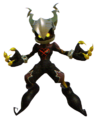 High Soldier KHIII.png