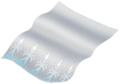 Pattern - Grace (Blue) KH0.2.png