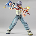 Riku KH3D (Play Arts Kai Figure) 02.png