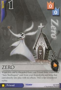 Zero BoD-45.png
