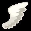 Angel-S KHIII.png