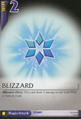 Blizzard BoD-71.png