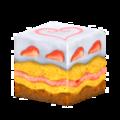 Cake-G KHIII.png