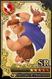 Card 00000674 KHX.png