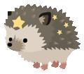 Grey Hedgestar (Spirit) KHUX.png