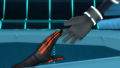 He Reached For My Hand 03 KH3D.png
