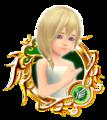 KH CoM Naminé 6★ KHUX.png