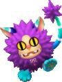 Pricklemane (Spirit) KH3D.png