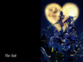The End KH.png