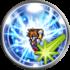 Soul Break icon from Final Fantasy Record Keeper