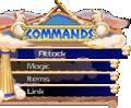 Command Menu (Olympus) OC KHIII.png