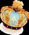 Gold Crown (Aquarius) KHX.png