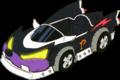 Pete's Vehicle (Art).png