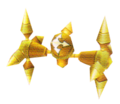 Spiked Roller G KHII.png