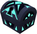 TWTNW Small Chest.png
