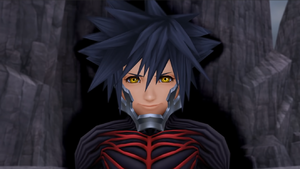 The χ-blade's Forging 01 KHBBS.png