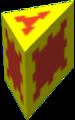 Dispel-G (wedge) KH.png